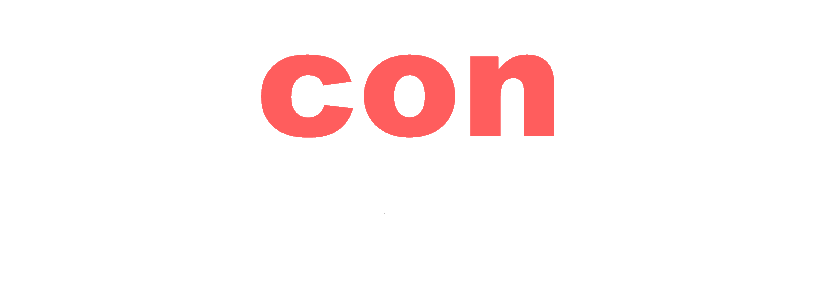 logo deconeq Engineering Group