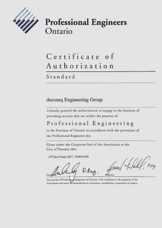deconeq_Engineering_Group_About_COFA2